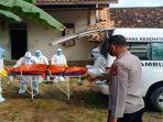 refai-warga-batumarta-lubukraja-oku-ditemukan-tewas-di-kontrakan-senin-282021.jpg