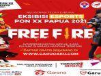 registrasi-eksebesi-free-fire-pon-xx-papua-2021-telah-dibuka-ini-link-dan-cara-pendaftarannya.jpg