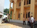 rehab-masjid-prabumulih_20170504_182550.jpg