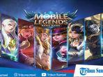 rekomendasi-build-hero-mobile-legends-paling-sakit-oktober-2019-selena-chou-dan-claude.jpg