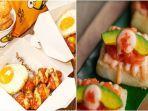 rekomendasi-kuliner-gofood-menjadi-ide-wisata-kulineran-online-dari-rumah-untuk-libur-akhir-tahun.jpg