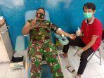 relawan-sahabat-donor-darah-kabupaten-ogan-komering-ilir-25252.jpg