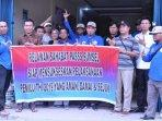 relawan-sahabat-prabowo-sandiaga-salahuddin-uno-passs.jpg