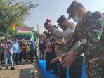 relokasi-warga-di-bedeng-obak-kecamatan-lawang-kidul-kabupaten-muara-enim.jpg
