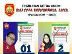 relova-indonesia12131414.jpg