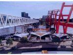 rencana-pembangunan-pasar-terapung-di-bawah-jembatan-musi-2.jpg