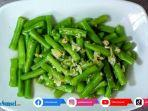 resep-sauteed-green-beans-with-garlic-yang-sedang-viral-di-tiktok-berikut-daftar-bahan-langkahnya.jpg