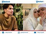 resmi-menikah-ameer-azzikra-pamer-foto-ciuman-pertama-sang-istri-sikap-alvin-faiz-disoroti.jpg