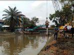 restorasi-sungai-sekanak-lambidaro-tahap-kedua-mulai-dilakukan-selasa-552021.jpg