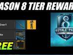 reward-s8.jpg