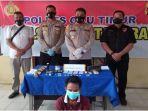 rilis-penangkapan-tersangka-kasus-narkoba-jumat-1092021.jpg