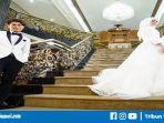 rizky-billar-dan-lesty-kejora-gelar-rangkaian-pernikahan-11-jam.jpg