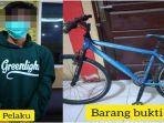 rj-seorang-remaja-17-tahun-mencuri-sepeda-tetangga.jpg