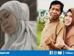rohimah-alli-istri-pertama-kiwil-ratap.jpg