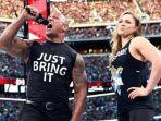 ronda-rousey-kanan-dan-dwayne-johnson-the-rock.jpg