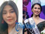rosa-meldianti-serius-ikut-kontes-kecantikan-puteri-indonesia-2019-frederika-alexis-ikut-komentar.jpg