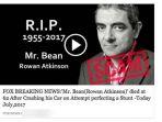 rowan-atkinson-mr-bean-hoax_20180719_191255.jpg