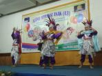 rri-palembang_20181023_190005.jpg