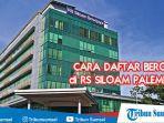 rs-siloam-sriwijaya-palembang.jpg