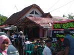 rumah-duka-di-jalan-lingkar-durian-rt-3-rw-2-kelurahan-prabu-jaya-prabumulih.jpg