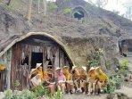 rumah-hobbit-pagaralam.jpg