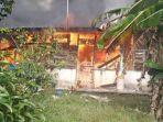 rumah-ibu-yang-dibakar-oleh-anaknya-sendiri.jpg