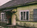 rumah-kayu-reot-terjual-rp-20-miliar.jpg