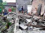 rumah-milik-kadelan-53-warga-desa-jabon-kecamatan-kalidawir.jpg