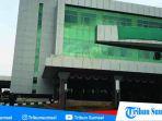 rumah-sakit-umum-daerah-provinsi-sumsel-dengan-nama-rsud-siti-fatimah_20180917_165740.jpg