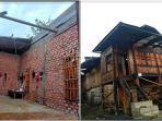rumah-warga-di-empat-lawang-yang-rusak-terdampak-angin-puting-beliung-minggu-2822021-petang.jpg