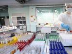 rusia-rilir-koronavir-diklaim-sebagai-obat-virus-corona-pertama-di-dunia.jpg