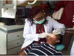 salah-satu-praktik-dokter-gigi-di-kota-lubuklinggau.jpg