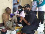 sambang-manula-yakni-untuk-melayani-dan-membantu-lansia-di-kelurahan-gunung-ibul-barat-gib.jpg