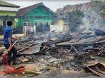 satu-unit-rumah-milik-warga-desa-t1-bangun-sari-kecamatan-purwodadi-kabupaten-musirawas-terbakar.jpg