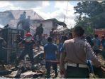 satu-unit-rumah-panggung-milik-ardiansyah-putra-34-terbakar.jpg