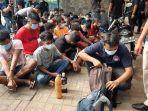 sebanyak-45-orang-diringkus-polisi-dalam-penggerebekan-sarang-narkoba-di-kampung-ambon.jpg