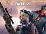 segera-klaim-kode-redeem-free-fire-21-januari-2021-selagi-masih-aktif.jpg
