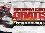 segera-klaim-kode-redeem-free-fire-terbaru-ff10gcgxrnhy-tukarkan-sekarang-ada-weapon-loot-crate.jpg