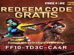 segera-klaim-kode-redeem-free-fire-terbaru-ff10td3ca4r-tukarkan-sekarang.jpg