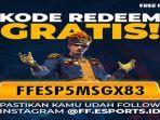 segera-klaim-kode-redeem-free-fire-terbaru-ffes-p5ms-gx83-tukarkan-sekarang.jpg