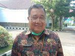 sekretaris-daerah-kabupaten-ogan-komering-ilir-h-husin-spd-mm.jpg