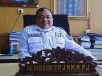 sekretaris-daerah-kabupaten-ogan-komering-ilir-oki-h-husin-spd-mm-mpd.jpg