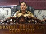 sekretaris-dpw-pkb-sumsel-nasrul-halim-jumat.jpg