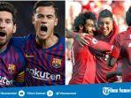 semifinal-liga-champions-barcelona-vs-liverpool.jpg