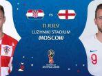 semifinal-piala-dunia-2018-kroasia-vs-inggris-kamis-1272018-dini-hari_20180712_004821.jpg