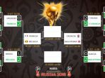 semifinal-world-cup-2018_20180709_073030.jpg