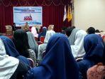 seminar-pekan-ekonomi-nasional-sriwijaya-penas_20181011_200736.jpg