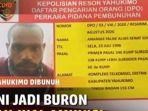 senat-soll-tokoh-kkb-papua-ditangkap1234.jpg