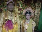 seorang-pria-difabel-bernama-baharuddin-44-berniat-untuk-menceraikan-istrinya123.jpg