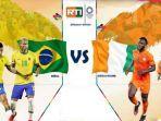 sepakbola-putra-olimpiade-2020-brasil-vs-pantai-gading-panggung-pertunjukan-talenta-muda.jpg